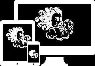 Création de site web responsive