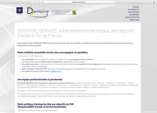 DENTAIRE-SERVICE_capture17.png