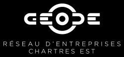 GEODE-LOGO.png