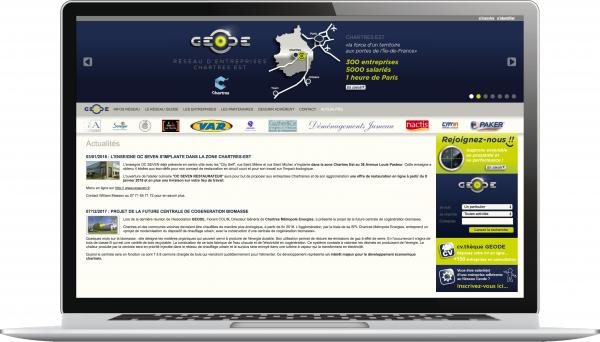 GEODE-480897123_visuel02.png