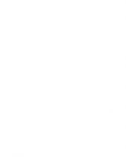 TB-EVENTS_LOGO.png