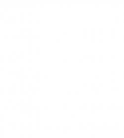 LS-logo_R.png