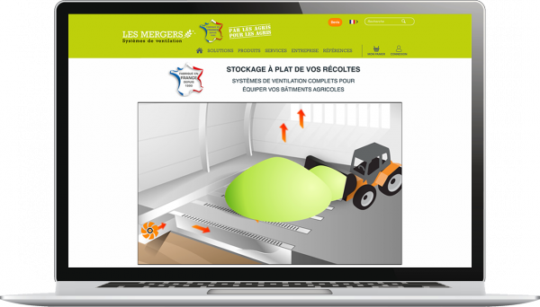 BD-2020-Actu-Les Mergers_PC.png