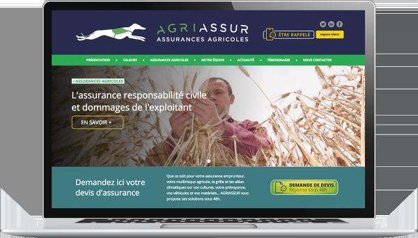 AGRIASSUR_HEAD.png