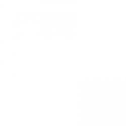 Logo arno 01(blanc).png