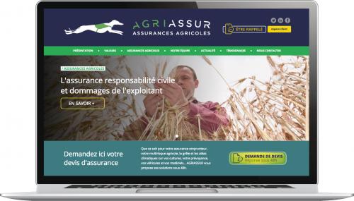 AGRIASSUR-480897123_visuel01.png