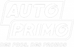 AUTOPRIMO-LOGO.png