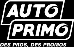 AUTOPRIMO-LOGO.png