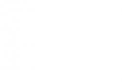 logo pour actu Orain.png