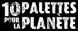 10palettespourlaplanete_LOGO.png