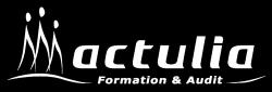 ACTULIA-identite-BLC.png