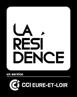RESIDENCE-LOGO.png