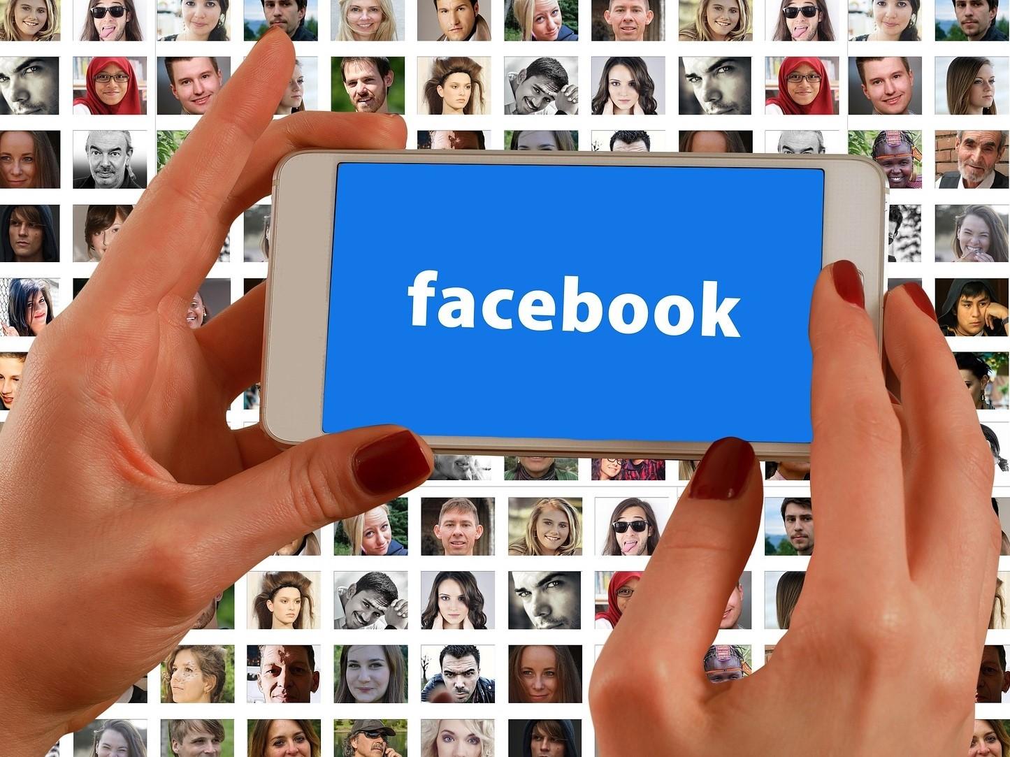 Enrichir sa page Facebook et développer une audience engagée