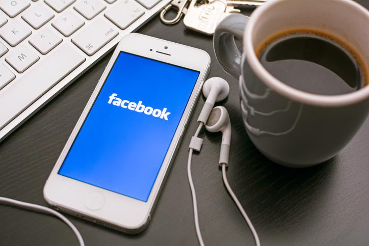 Optimisez votre présence sur LE réseau des réseaux : Facebook