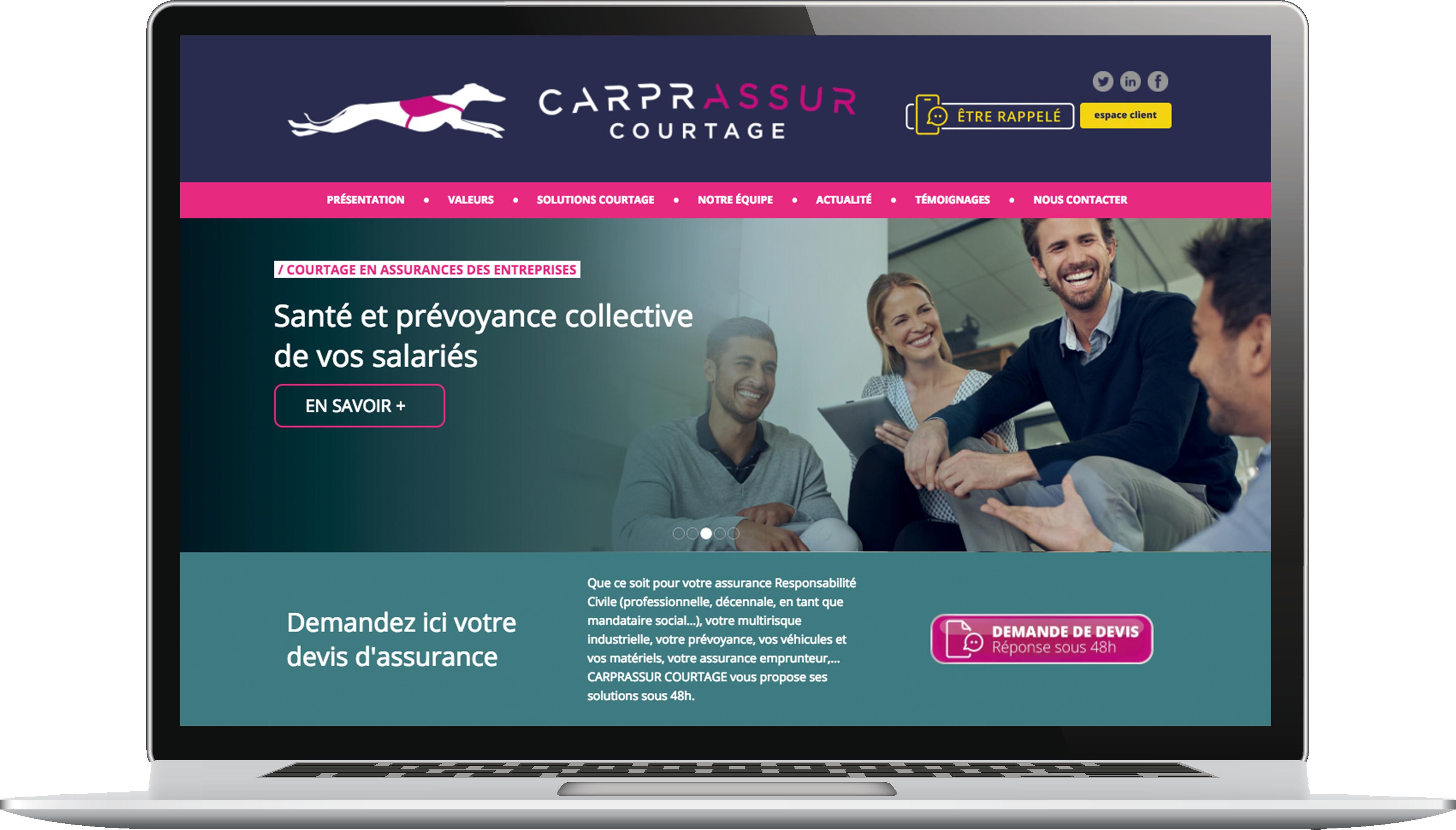CARPRASSUR-480897123_visuel01.png