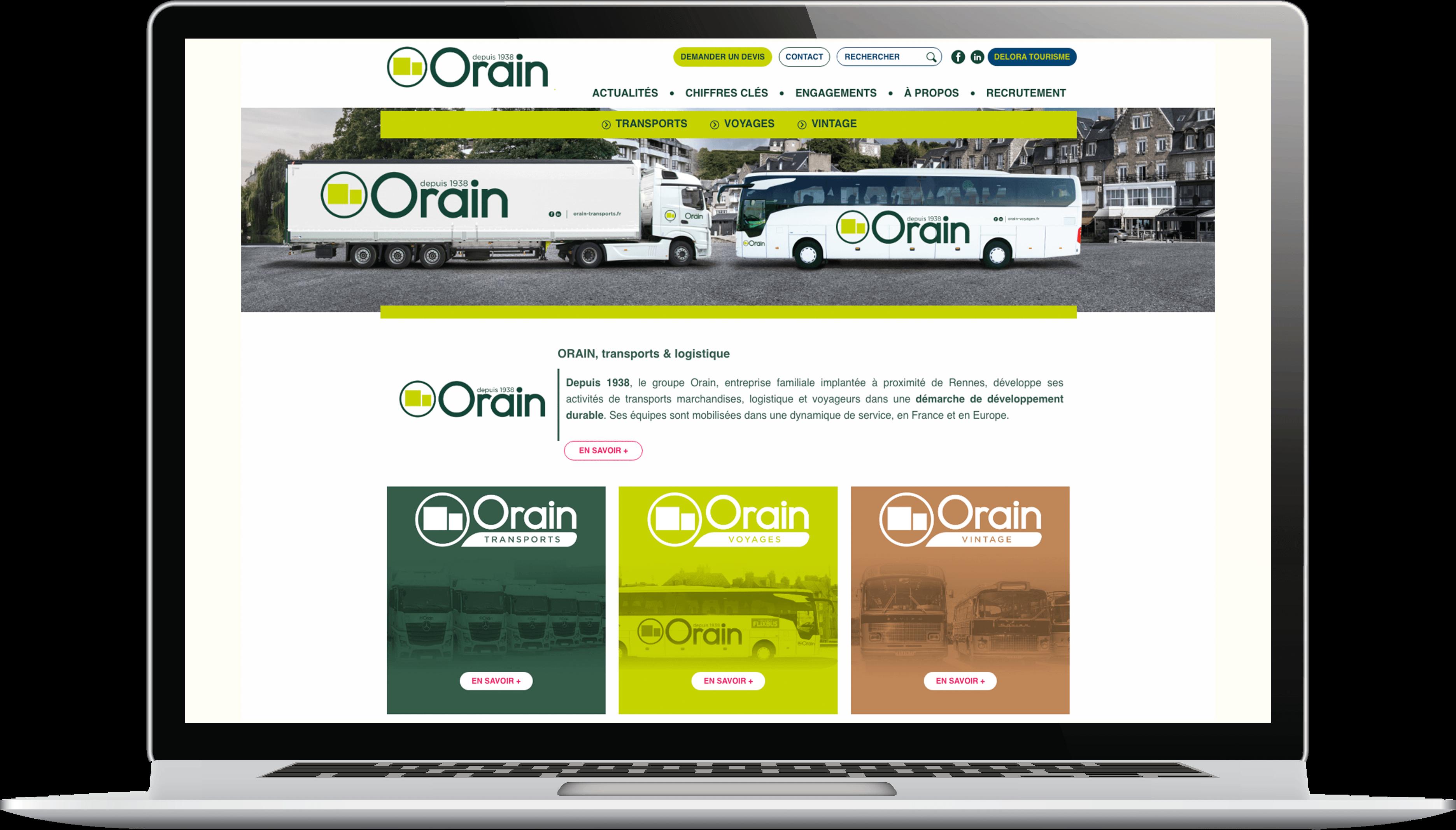 ORAIN_HEAD.png